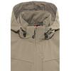 axant M's Alps Softshell Jacket Teak